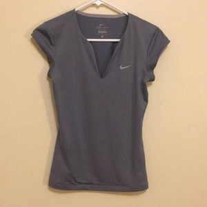 Nike dri-fit Tee Size Small